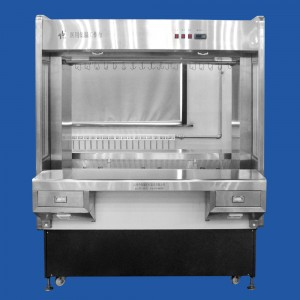 Discount wholesale Medical Laboratory Equipment -